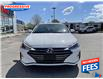 2020 Hyundai Elantra Preferred (Stk: LU973376) in Sarnia - Image 2 of 26