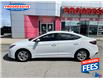 2020 Hyundai Elantra Preferred (Stk: LU973376) in Sarnia - Image 4 of 26