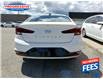 2020 Hyundai Elantra Preferred (Stk: LU973331) in Sarnia - Image 5 of 23