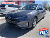 2020 Hyundai Elantra ESSENTIAL (Stk: LU020267) in Sarnia - Image 2 of 20