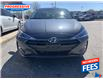 2020 Hyundai Elantra ESSENTIAL (Stk: LU020267) in Sarnia - Image 3 of 20