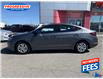 2020 Hyundai Elantra ESSENTIAL (Stk: LU020267) in Sarnia - Image 5 of 20