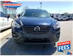 2016 Mazda CX-5 GS (Stk: G0797975) in Sarnia - Image 3 of 24