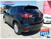 2016 Mazda CX-5 GS (Stk: G0797975) in Sarnia - Image 4 of 24