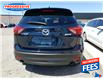 2016 Mazda CX-5 GS (Stk: G0797975) in Sarnia - Image 5 of 24