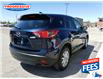 2016 Mazda CX-5 GS (Stk: G0797975) in Sarnia - Image 6 of 24