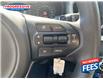 2017 Kia Sorento 2.4L LX (Stk: HG306083T) in Sarnia - Image 15 of 21