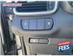 2017 Kia Sorento 2.4L LX (Stk: HG306083T) in Sarnia - Image 17 of 21