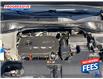 2017 Kia Sorento 2.4L LX (Stk: HG306083T) in Sarnia - Image 20 of 21