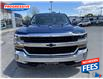 2016 Chevrolet Silverado 1500  (Stk: GG356138) in Sarnia - Image 2 of 20