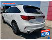2020 Acura MDX A-Spec (Stk: LL804105) in Sarnia - Image 4 of 29