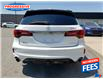 2020 Acura MDX A-Spec (Stk: LL804105) in Sarnia - Image 5 of 29