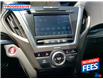 2020 Acura MDX A-Spec (Stk: LL804105) in Sarnia - Image 25 of 29