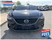 2014 Mazda MAZDA6 GT (Stk: E1105834) in Sarnia - Image 3 of 25