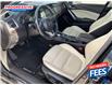 2014 Mazda MAZDA6 GT (Stk: E1105834) in Sarnia - Image 12 of 25