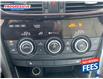 2014 Mazda MAZDA6 GT (Stk: E1105834) in Sarnia - Image 20 of 25