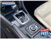 2014 Mazda MAZDA6 GT (Stk: E1105834) in Sarnia - Image 22 of 25