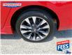2016 Nissan Sentra 1.8 SR (Stk: GL674477) in Sarnia - Image 7 of 24