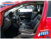 2016 Nissan Sentra 1.8 SR (Stk: GL674477) in Sarnia - Image 10 of 24