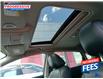 2016 Nissan Sentra 1.8 SR (Stk: GL674477) in Sarnia - Image 11 of 24
