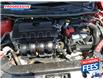 2016 Nissan Sentra 1.8 SR (Stk: GL674477) in Sarnia - Image 23 of 24