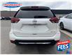 2020 Nissan Rogue SV (Stk: LC720697) in Sarnia - Image 7 of 24