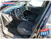 2012 Chevrolet Cruze ECO (Stk: C7162652) in Sarnia - Image 9 of 19