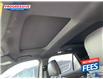 2018 Ford Explorer Sport (Stk: JGA92735) in Sarnia - Image 3 of 4