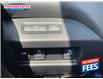 2018 Nissan Altima 2.5 SV (Stk: JC217650) in Sarnia - Image 12 of 18
