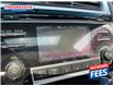 2018 Nissan Altima 2.5 SV (Stk: JC217650) in Sarnia - Image 17 of 18