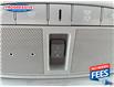 2018 Nissan Altima 2.5 SV (Stk: JC217650) in Sarnia - Image 18 of 18