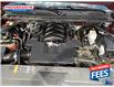 2018 Chevrolet Silverado 1500  (Stk: JG338205) in Sarnia - Image 24 of 25