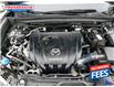 2021 Mazda CX-30 GS (Stk: MM207811) in Sarnia - Image 21 of 22