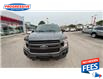 2019 Ford F-150 XLT (Stk: KFA87964) in Sarnia - Image 3 of 25