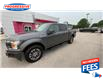 2019 Ford F-150 XLT (Stk: KFA87964) in Sarnia - Image 4 of 25