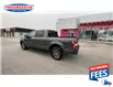2019 Ford F-150 XLT (Stk: KFA87964) in Sarnia - Image 6 of 25