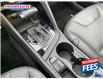 2018 Kia Niro SX Touring (Stk: J5178389) in Sarnia - Image 10 of 11
