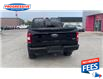 2019 Ford F-150  (Stk: KFD05973) in Sarnia - Image 7 of 25