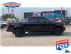 2019 Ford F-150  (Stk: KFD05973) in Sarnia - Image 9 of 25