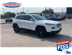2015 Jeep Cherokee Limited (Stk: FW778101) in Sarnia - Image 2 of 25