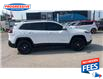 2015 Jeep Cherokee Limited (Stk: FW778101) in Sarnia - Image 9 of 25