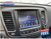 2015 Chrysler 200 C (Stk: FN664541) in Sarnia - Image 11 of 16