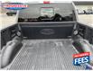 2019 Ford F-150  (Stk: KFA46274) in Sarnia - Image 8 of 23