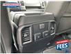2019 Ford F-150  (Stk: KFA46274) in Sarnia - Image 11 of 23