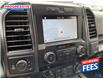 2019 Ford F-150  (Stk: KFA46274) in Sarnia - Image 16 of 23