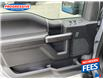 2019 Ford F-150  (Stk: KFA46274) in Sarnia - Image 21 of 23