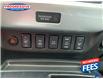 2015 Nissan Titan PRO-4X (Stk: FN500045) in Sarnia - Image 4 of 7
