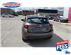 2016 Mazda Mazda3 Sport GS (Stk: GM320086) in Sarnia - Image 7 of 24
