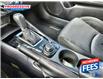 2016 Mazda Mazda3 Sport GS (Stk: GM320086) in Sarnia - Image 20 of 24