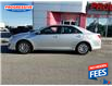 2014 Toyota Camry LE (Stk: EU795582) in Sarnia - Image 2 of 7